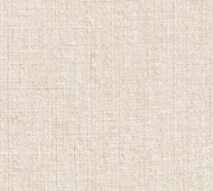 Shelf Linen Laminate
