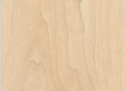 Shelf Nordic Laminate