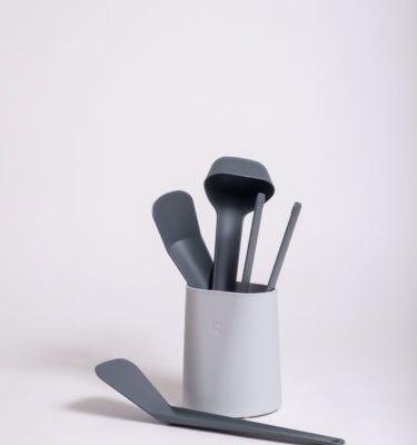 Kitchen Utensils Tool Set