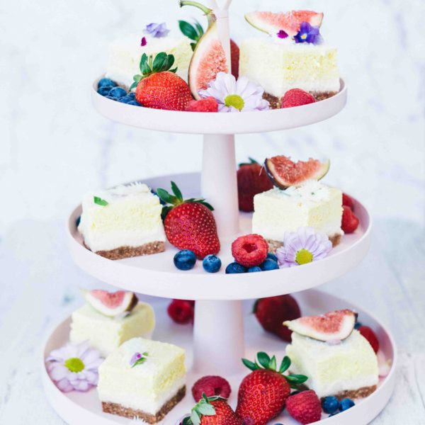 Tiers Cake Stand