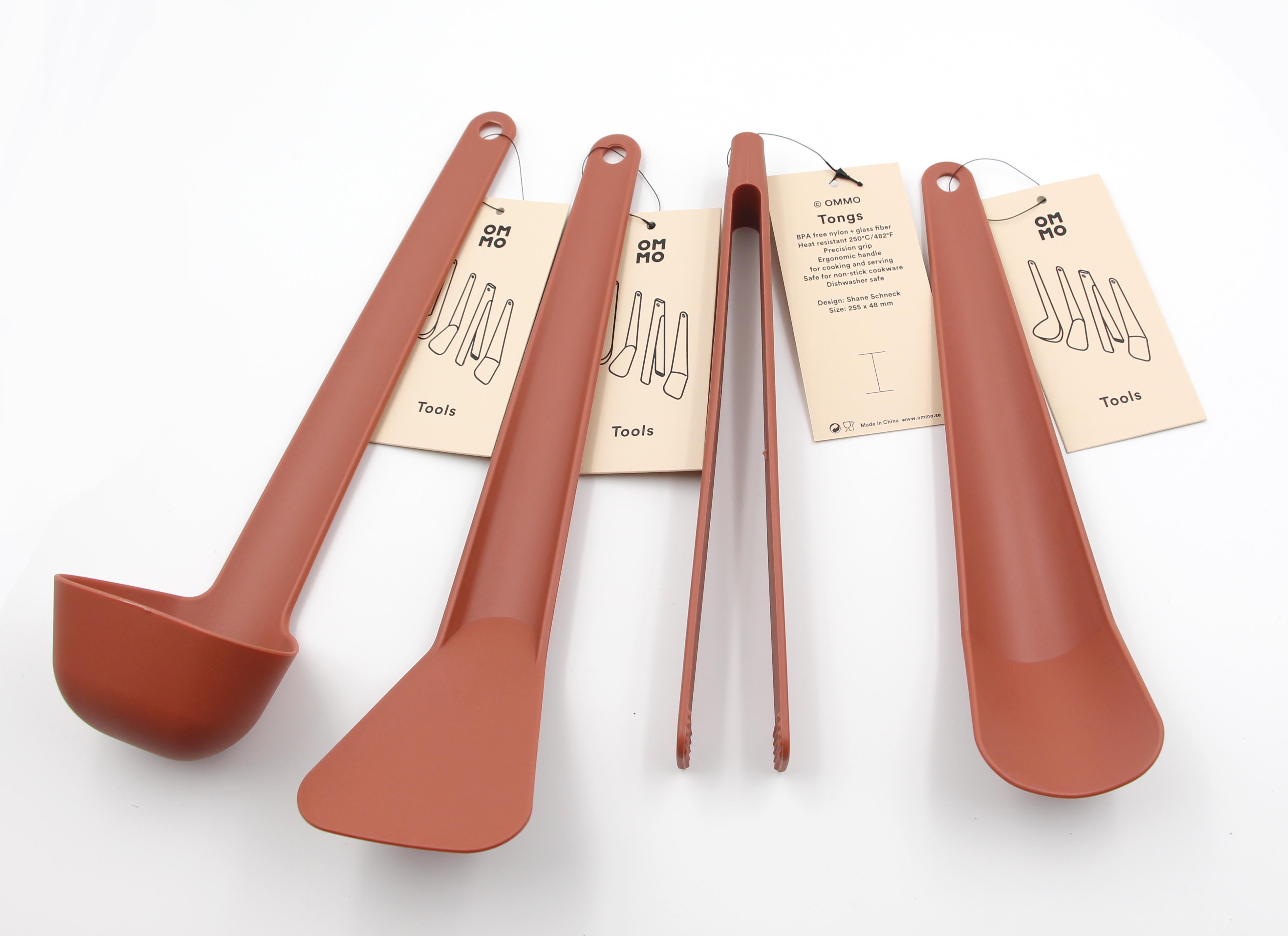 kitchen utensils tools individual h amp g designs pty ltd