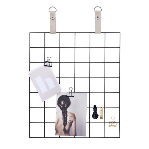 black-grid-mood-board-