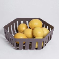 Korg Fruit Basket