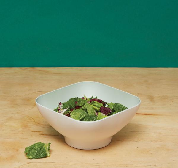 Diga Bowl / Mint