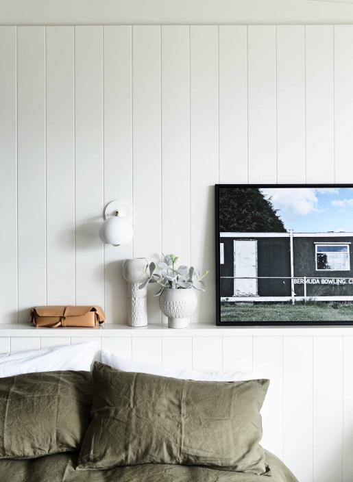 Pictured Below Image From Haymes Paint Showing Organic 1 House By Simone Haag Images Derek Swalwell