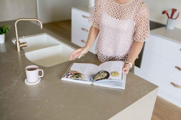 Kitchen Design H&G Designs