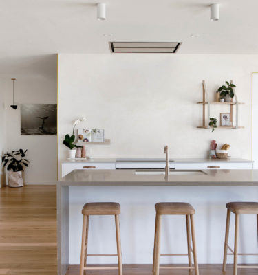Shop The Look- Kitchen
