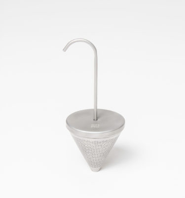 Buoy Tea Infuser - Cone