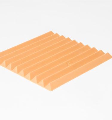 Flip - Trivet Terracotta