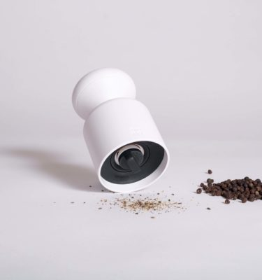 Mulino Salt and pepper Grinder