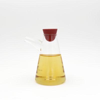 OIL Flask Vinegar and Oil Bottle