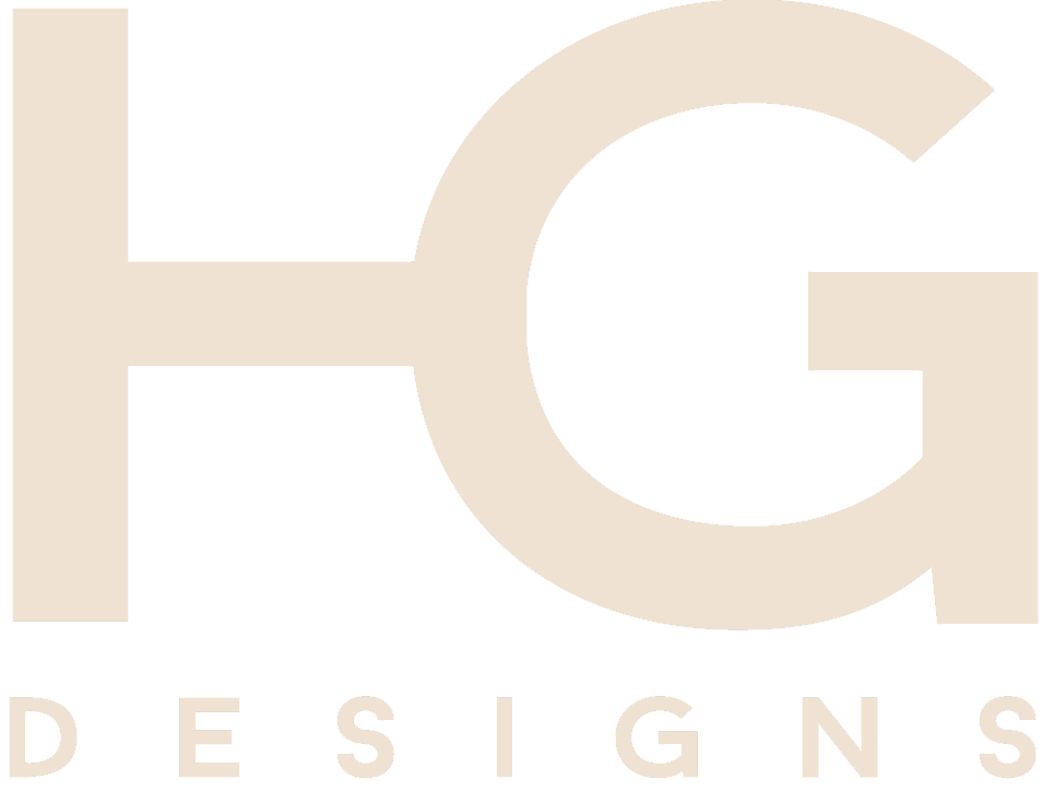 H&G Designs PTY LTD