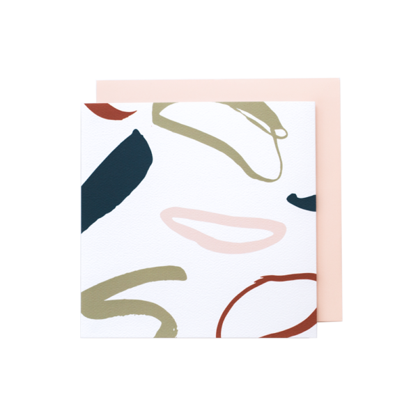 KCRD1807-ink-strokes-muted-front