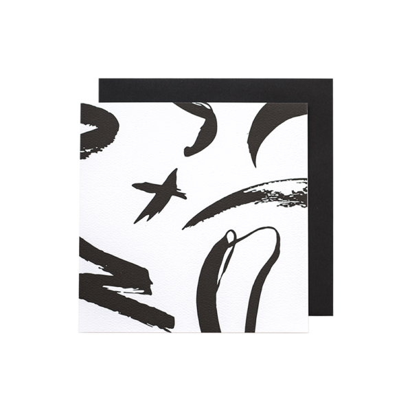KCRD1809-ink-strokes-black-front