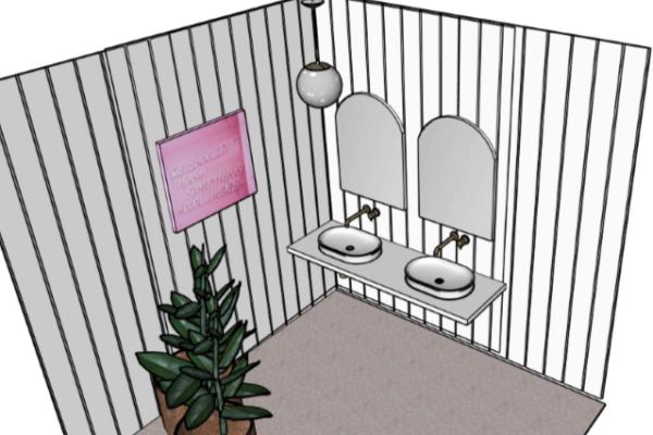 Initial Design Concept